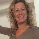 Les auteurs et illustrateurs, Valérie de la Torre