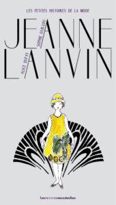 Roman Jeanne Lanvin